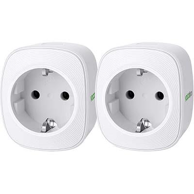VOCOlinc VP3 Smart Plug